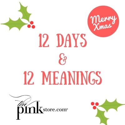 12 Days-12 Meanings.jpg