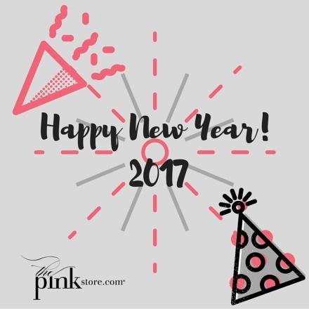 Happy New Year!2017.jpg