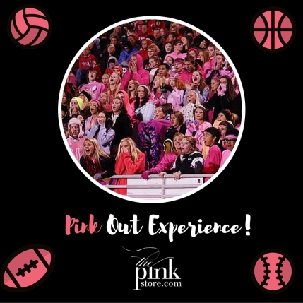 Pink Out Experience!.jpg